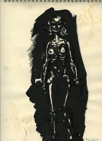 squelette2005006