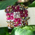 CARRE-STRASS