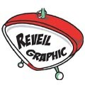 logo_R_veil_Graphic_BLOG