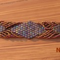 bracelet_twisted_nadine003_1