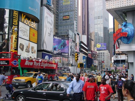 times_square_53