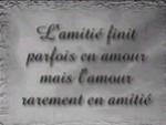 lamour_a_lamitie_m_lamitie_pa_a_lamour