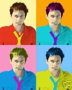 matt_version_warhol