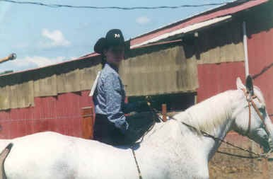 mitch_sidesaddle