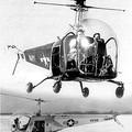 Bell_47a_HTL_1