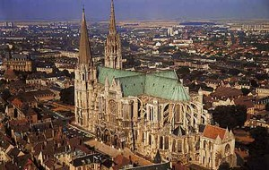 chartres_cath