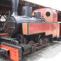 030 Decauville 1926 ACFA