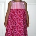 Blouses, tuniques & robes de petites filles