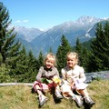 Vacances 2005