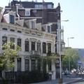 un autre immeuble