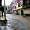 Batna_en_Oued