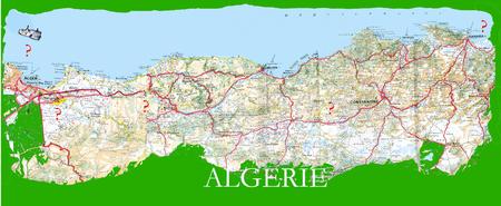 alg_rie