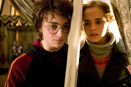 harry_potter_and_the_coupe_of_fire_image_2