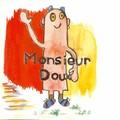 MR_doux_de_but