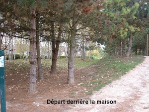 d_part_derri_re_la_maison4