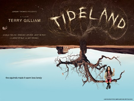 tideland_wallpaper_800x600
