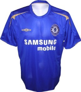 chelseafchomejersey2005061xs_1_