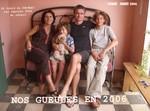 voeux2006