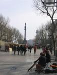 barcelone_039