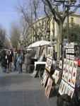 barcelone_040