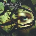 evanescence_pochetteeeeeeeee