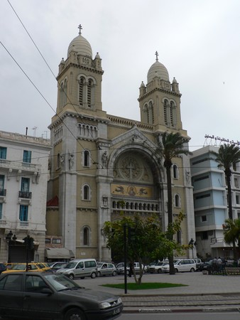 cathedrale_de_tunis1