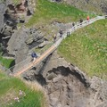 81-Carrick-a-rede bridge