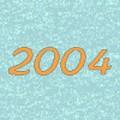 button2004