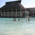 Le Beach Club !