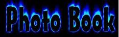 [SONDAGE] logo pour le forum 71