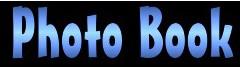 [SONDAGE] logo pour le forum 8