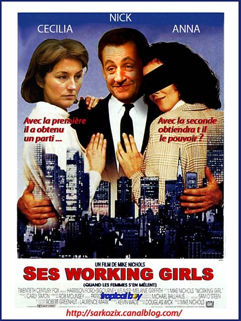 working_girls