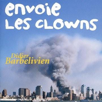didier_barbelivien