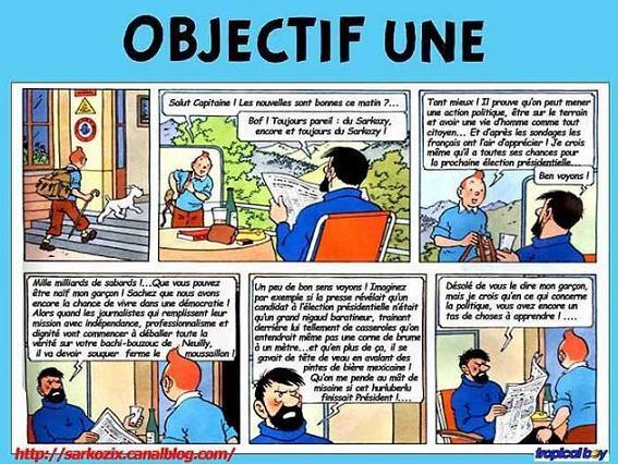 TOUS CONTRE SARKÖZY - Page 2 Sarkozy.objectif_une2