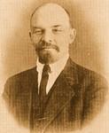 lenine_zurich_1916