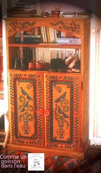 le meuble a chaussures dans mon bocal. Black Bedroom Furniture Sets. Home Design Ideas