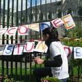 MARDI 9 MAI 2006 SOUS-PREFECTURE (9)