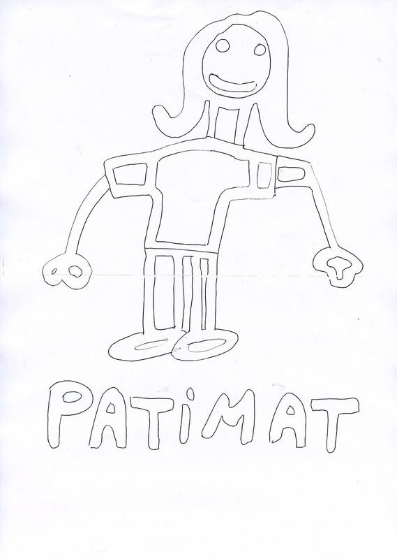 dessin_patimat2