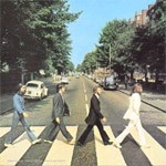 abbey_road_150