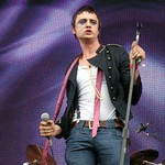 petedoherty_live8_l