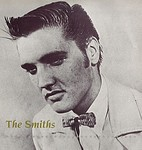 the_smiths_shoplifters_of_th_142
