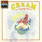 cream_sunshine_of_your_love_front