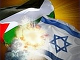 israel_palestine_flags_explosion