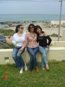les_filles2