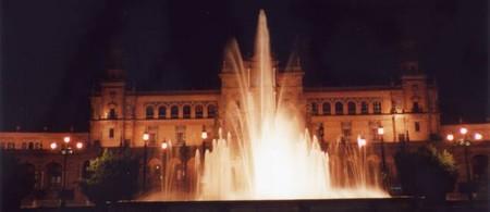 sevilla_plaza_espana2
