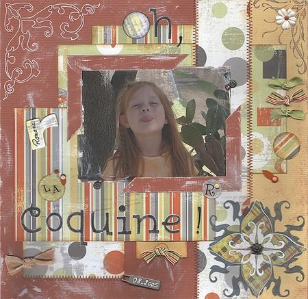 coquine__600_1