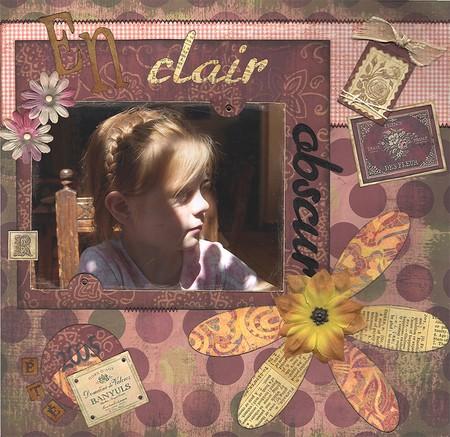 en_clair_obscur_2
