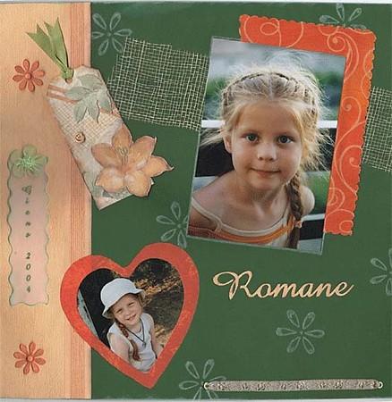 romane___giens1