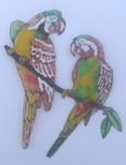 perroquets_d_copatch1
