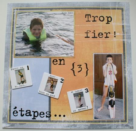 is__trop_fier_cs_5_